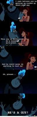 Best Disney Memes - disney memes best collection of funny disney pictures