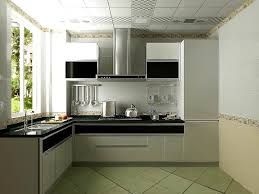 Simple Design Melamine Kitchen Cabinet For Sale Melamine - Kitchen cabinets melamine