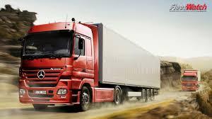volvo trucks india price list volvo truck wallpaper p ojz cars pinterest volvo trucks
