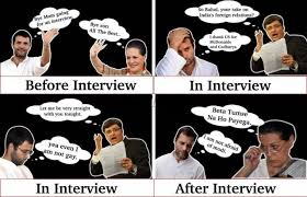 Faces Of Memes - faces of interview az meme funny memes funny pictures