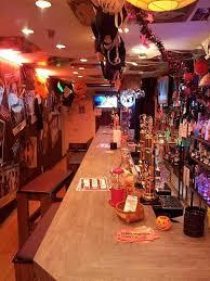 uss halloween horror nights 2012 japan curfew doesn u0027t affect on base halloween parties japan