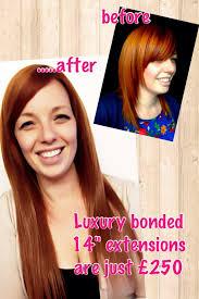 hair extensions nottingham loughborough nottingham hair salon top fashion