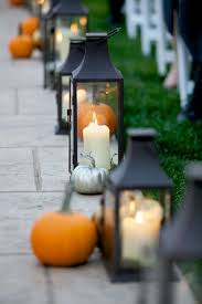 spookily stunning halloween wedding theme ideasivy ellen wedding