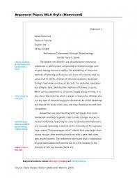 mla essay citation Infogr am
