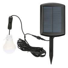 Solar Shed Light by Search On Aliexpress Com By Image