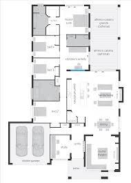 monte carlo floorplans mcdonald jones homes