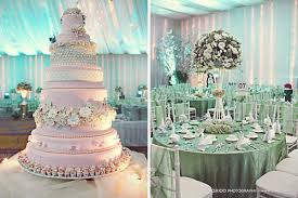 wedding cake surabaya paulien jue malfoy fan fiction fandom powered by wikia