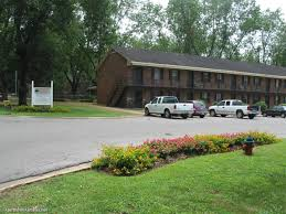 woodlawn manor apartment in tuscaloosa al