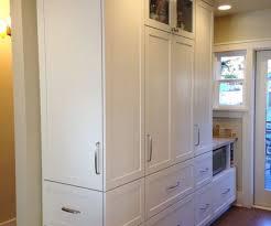 Wickes Bathroom Furniture Wickes Bathroom Cabinet Digitalstudiosweb