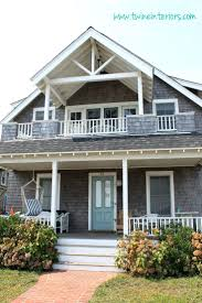shingle style cottage front doors cape cod style house front door front door ideas