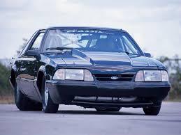 fox mustang drag car build 1992 mustang drag car 206 mph fox mustang 5 0 mustang