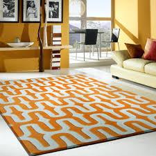 Burnt Orange Rugs Rugs U0026 Area Rugs Ikea Creative Rugs Decoration