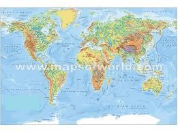 printable world map blank countries free printable world map 3 jpg