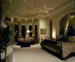Cozy Bedroom Ideas Photos 28 Dark And Romantic Cozy Bedroom Ideas Homedecort