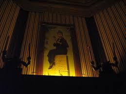 mk haunted mansion 22 by aretestock on deviantart