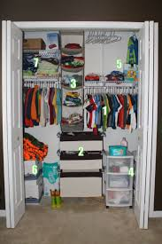 Clothes Storage No Closet Best 25 Kids Clothes Storage Ideas On Pinterest Clothes Shelves