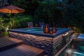 50 most amazing plunge pools for your home blog australian