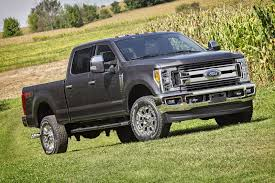 is this the new 10 speed automatic for the 2020 ford super duty
