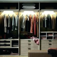 automatic closet light home depot closet light ideas closet light switch sweet ideas automatic closet