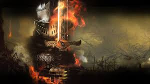 Ds3 Deacons Of The Deep Dark Souls 3 Sorcery Locations U0027master Of Sorceries Guide How To