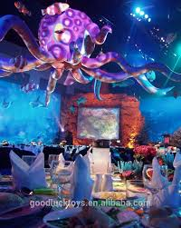 giant inflatable octopus giant inflatable octopus suppliers and
