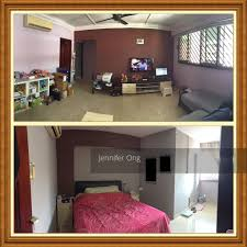 16 toh yi drive for sale listing 32095367 4 room for sale in