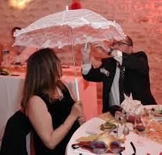 idã es jeux mariage les 25 meilleures idées de la catégorie tables de fête sur