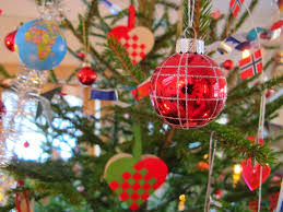 norwegian life how to celebrate christmas like we do in norway