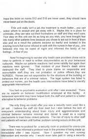 letter to u201cmy last patient u201d braininjuryselfrehabilitation