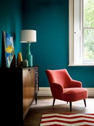 Living Room Colors Shades Best 25 Teal Paint Ideas On Pinterest Teal Paint Colors Teal