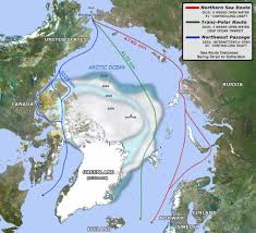 Us Navy Future Map Of United States by Chips Articles Rear Adm Jonathan W White Talks Naval