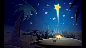 discover the light of christmas emmanuel choir youtube