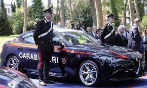 nuova alfa romeo giulia 2017 prezzo motori e caratteristiche