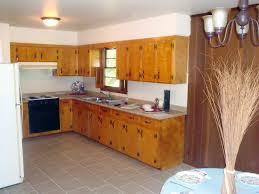 Sears Kitchen Design Sears Appliances And Kitchenaid Rescue My Appliances Sweepstakes