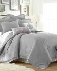 Light Comforters Villa Lugano Featured Brands Bed U0026 Bath Stein Mart
