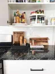 kitchen cabinet organization ideas the 59 best kitchen cabinet organization ideas of all time