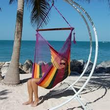 ecb caribbean large hammocks hammock chairs hammock stands