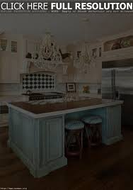shabby chic kitchen island baby nursery glamorous shabby chic kitchen small island and
