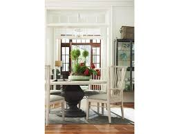 Bungalow Dining Room Universal Furniture Bungalow Paula Deen Home Round Dining Table