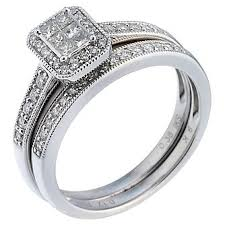 engagement rings platinum images Platinum engagement rings diamond rings h samuel