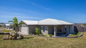 Ex Display Home Furniture For Sale Gold Coast 16 Kerrisdale Crescent Beaconsfield Qld 4740 House For Sale