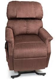 scottsdale az lift chair recliner golden 2 motor fully electric