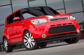 kia vehicles used 2014 kia soul for sale pricing u0026 features edmunds