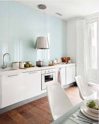 glass kitchen tiles for backsplash glass backsplash kitchen amazing ideas tile alternative apartment