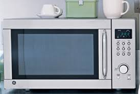 Electronics Kitchen Appliances - all about appliances real simple
