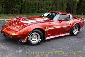 1979 corvette tail lights 1979 corvette l82 turbo show car for sale at buyavette atlanta
