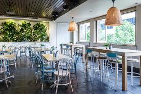 shelbourne hotel rooftop bars u0026 function rooms sydney cbd