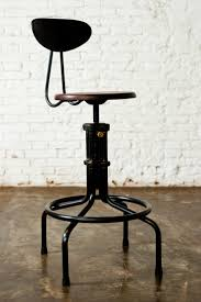 Industrial Counter Stools 16 Best Counter Stools Images On Pinterest Counter Stools