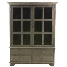 meuble cuisine 90 cm 41 meilleur de meuble de cuisine 90 cm fx5 gemendebat