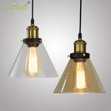 Contemporary Pendant Lights by Online Get Cheap Lantern Lighting Fixtures Aliexpress Com